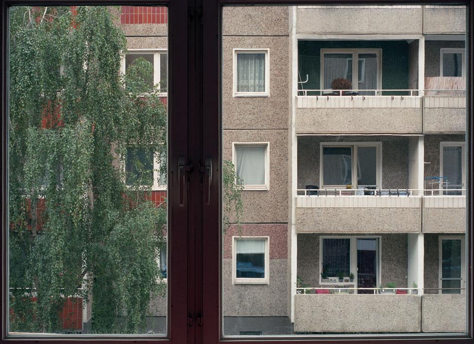 julien-lescoeur_VI_07