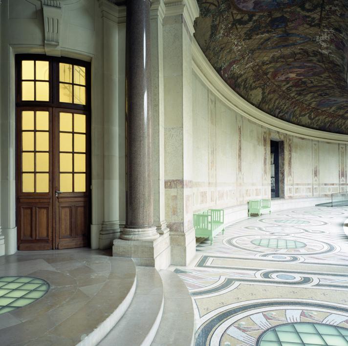08 – Petit Palais # 02