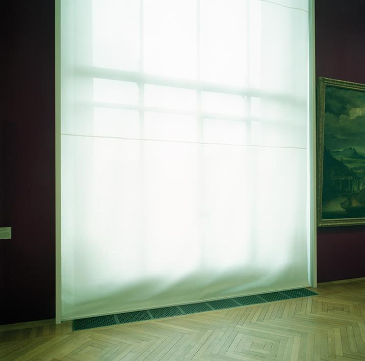 08 – Petit Palais # 12