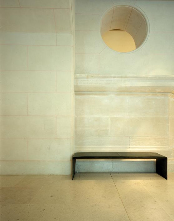 08 – Petit Palais # 13