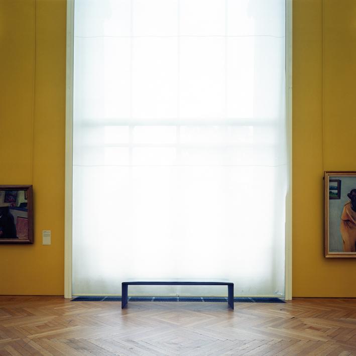 08 – Petit Palais # 20