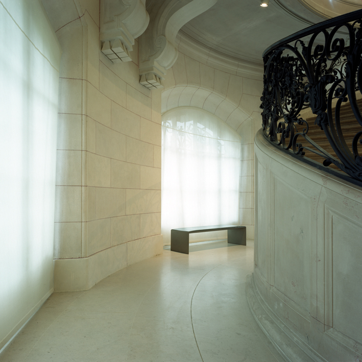 08 – Petit Palais # 23