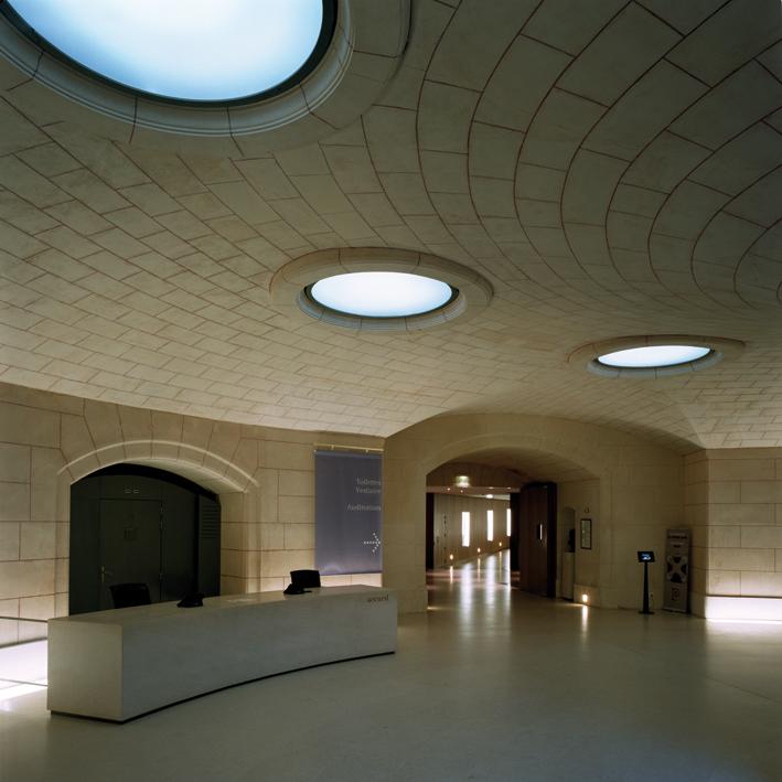 08 – Petit Palais # 30