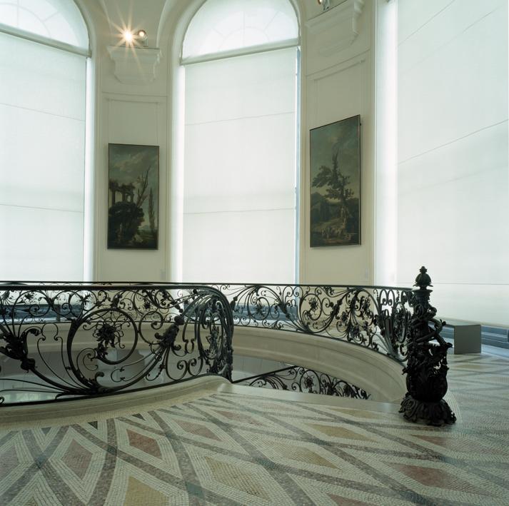 08 – Petit Palais # 31