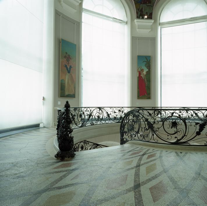 08 – Petit Palais # 32