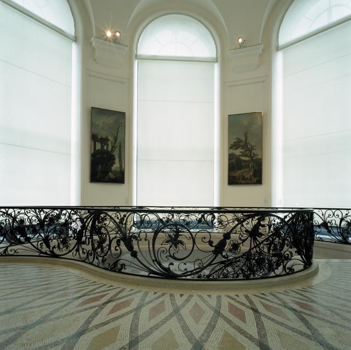 08 – Petit Palais # 41