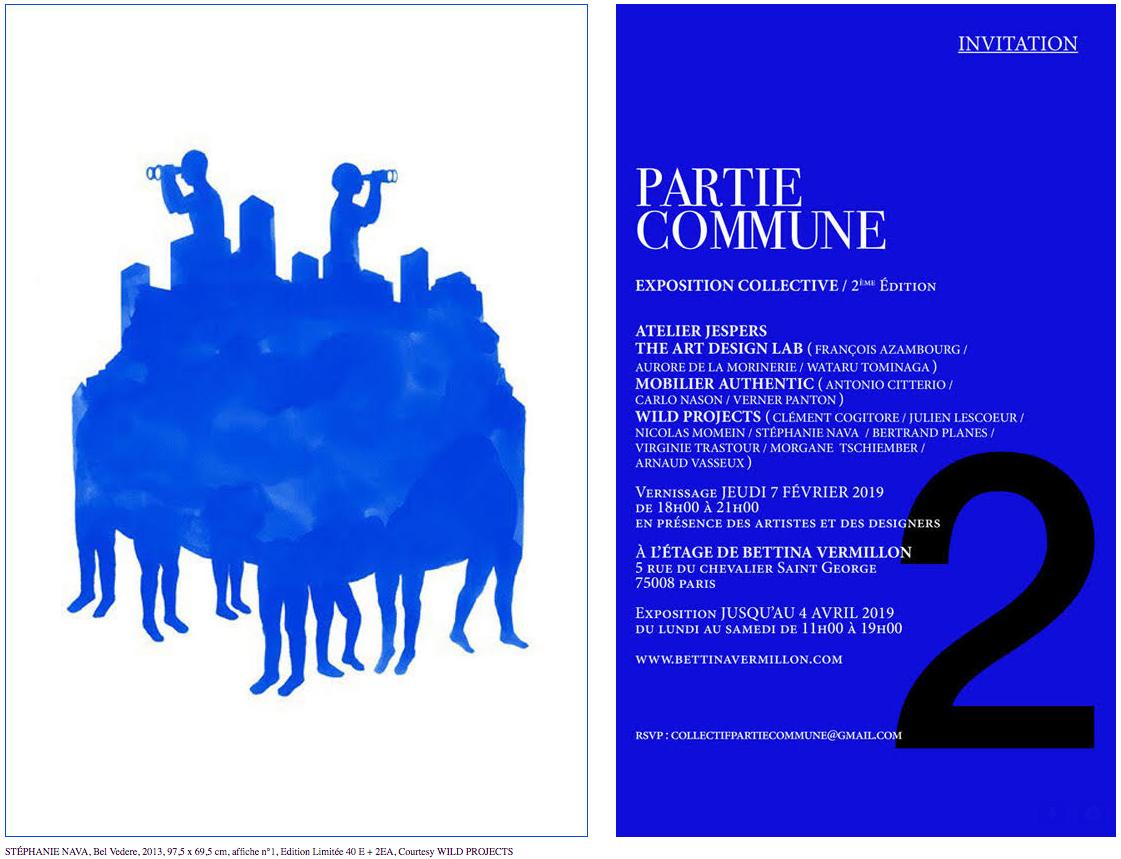 partie_commune