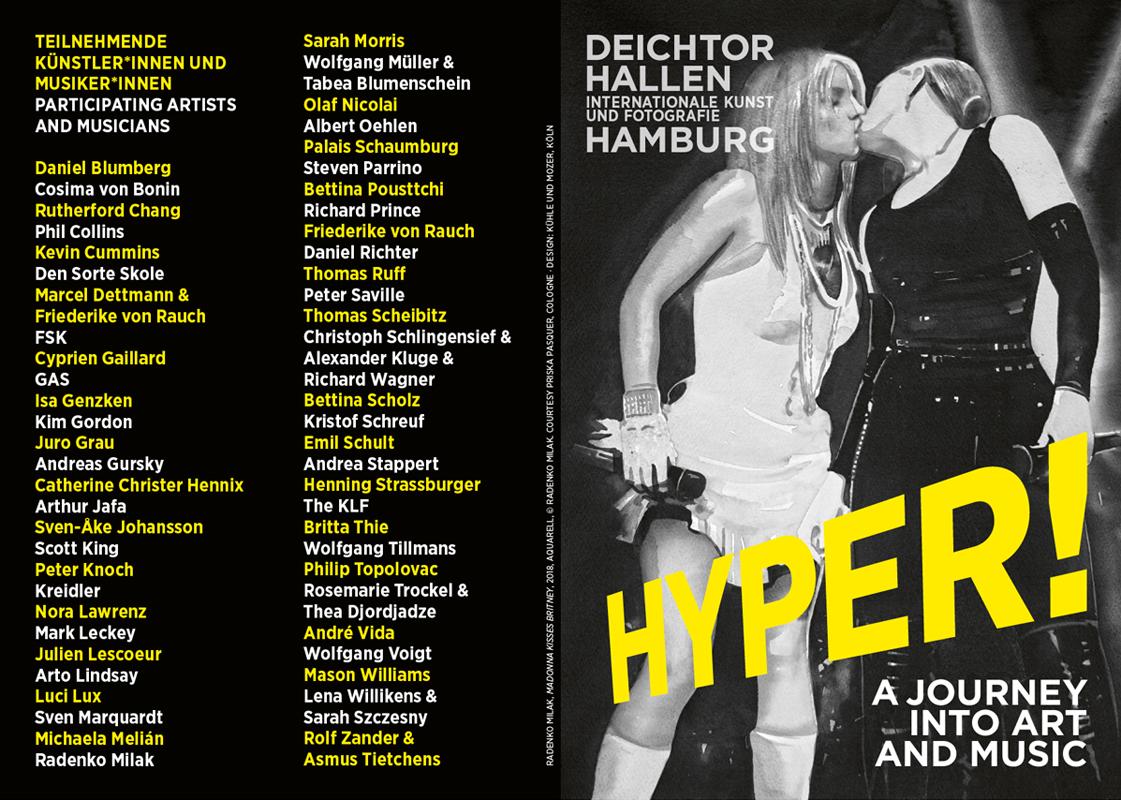 x_hyper!